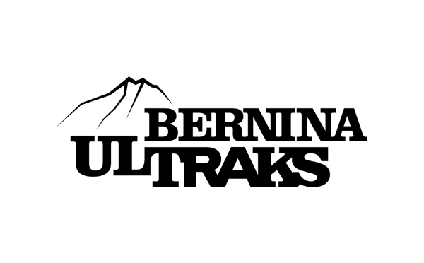 Bernina Ultraks